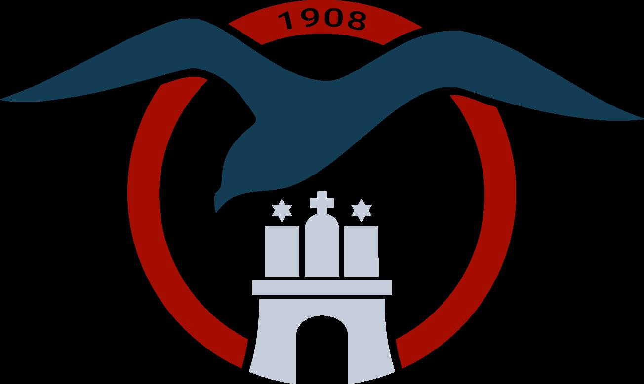 HVL-Boberg