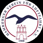 HVL_logo_final