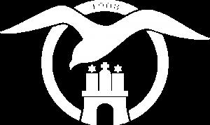 logo_2021_white